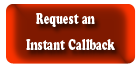 Request an Instant Callback